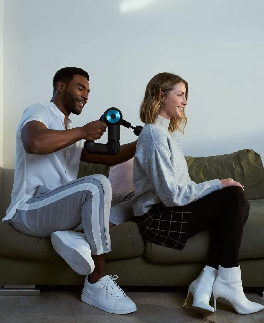 Theragun G3 Pro Massager