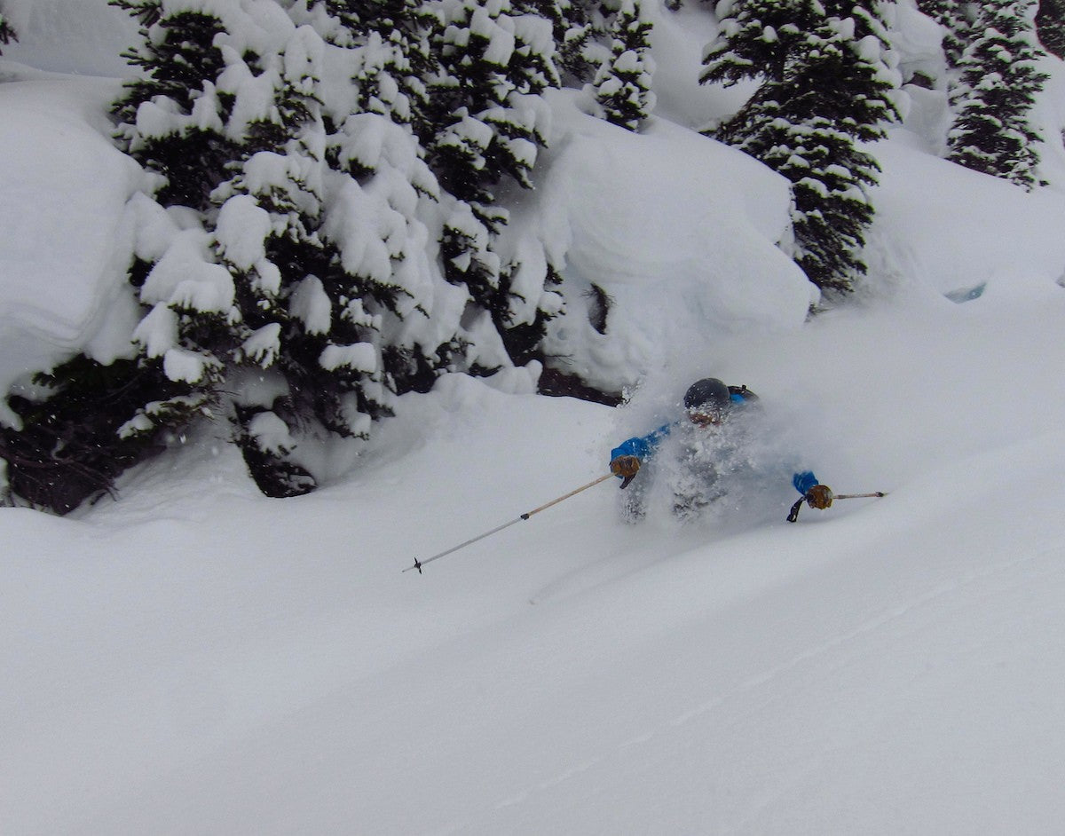Hut trip nutrition -- TheFeed.com