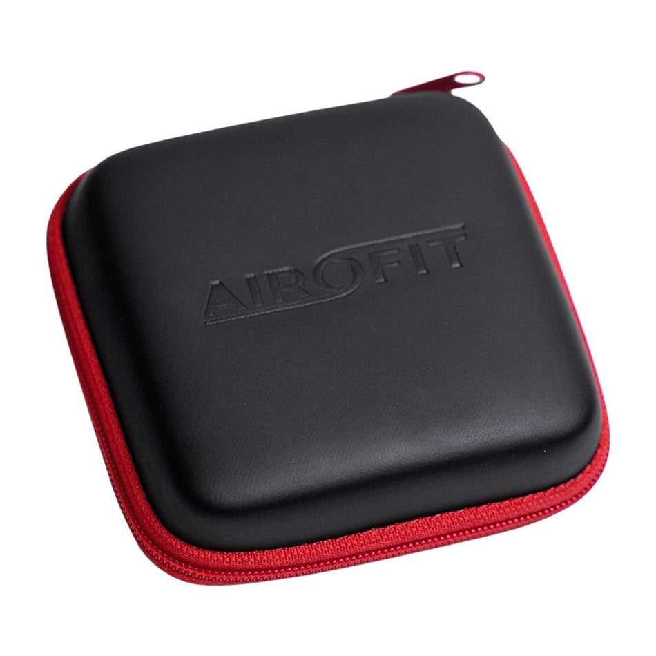 Airofit Carry Case-1 Airofit-The Feed