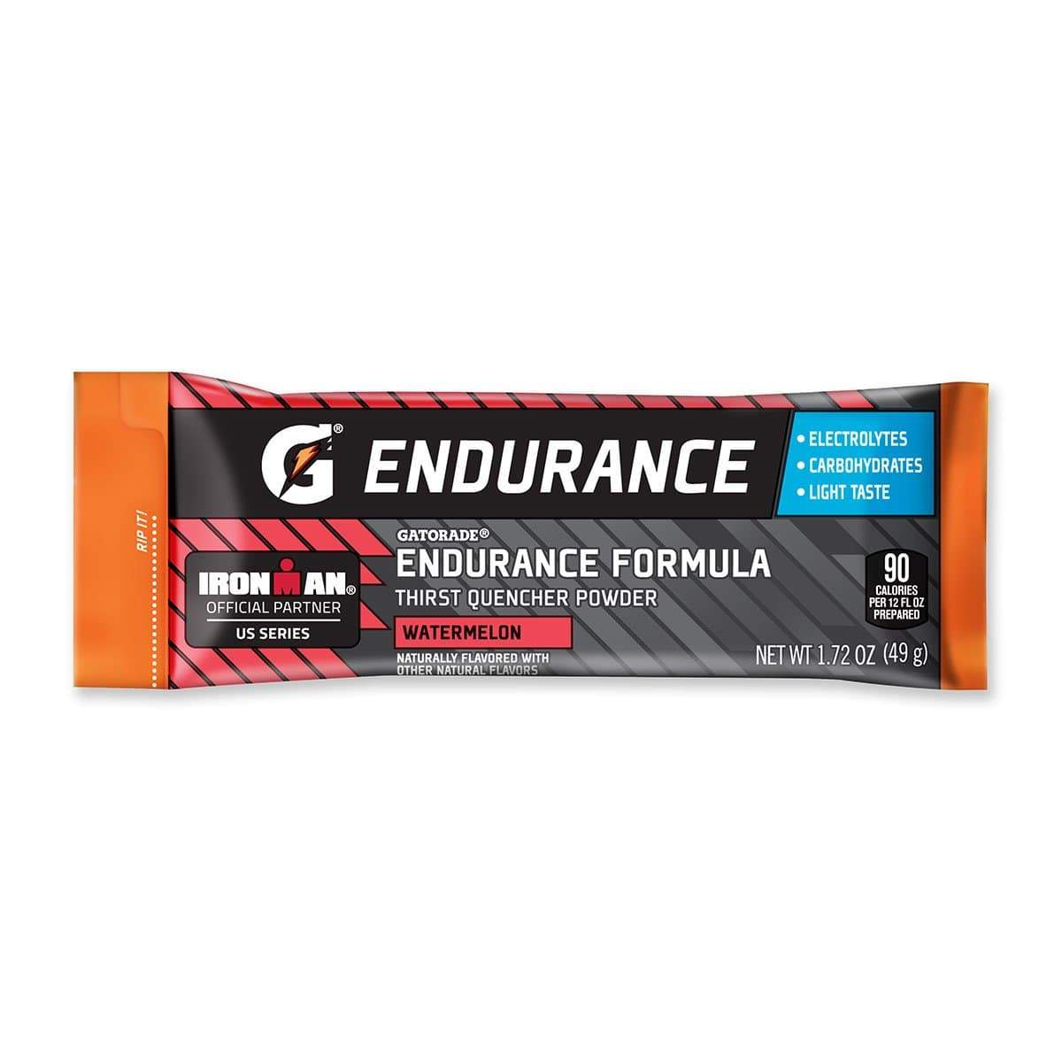 Gatorade Endurance Drink Mix - Hydration
