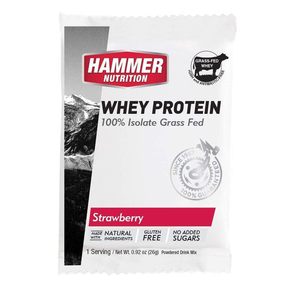 Hammer nutrition protein | Remote Controlled High Power Military Cell Phone Jammer