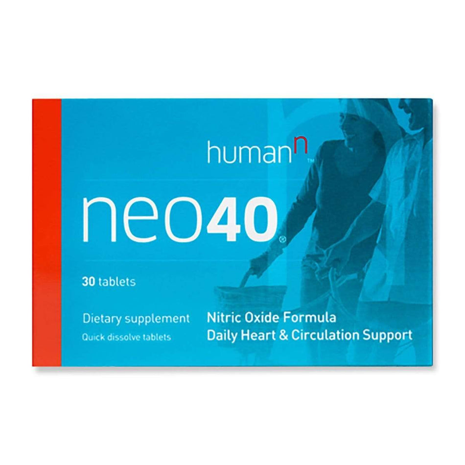 Human N Neo 40-30 Tablets-The Feed