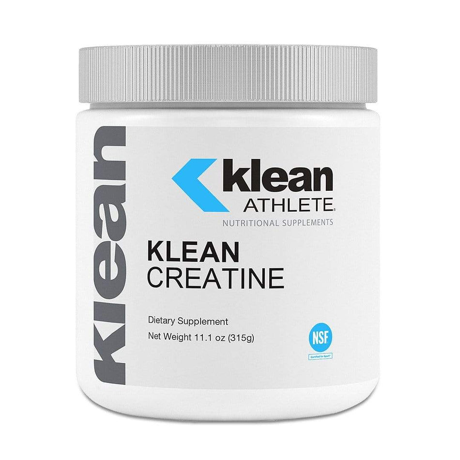 Klean Creatine-60 Serving-The Feed