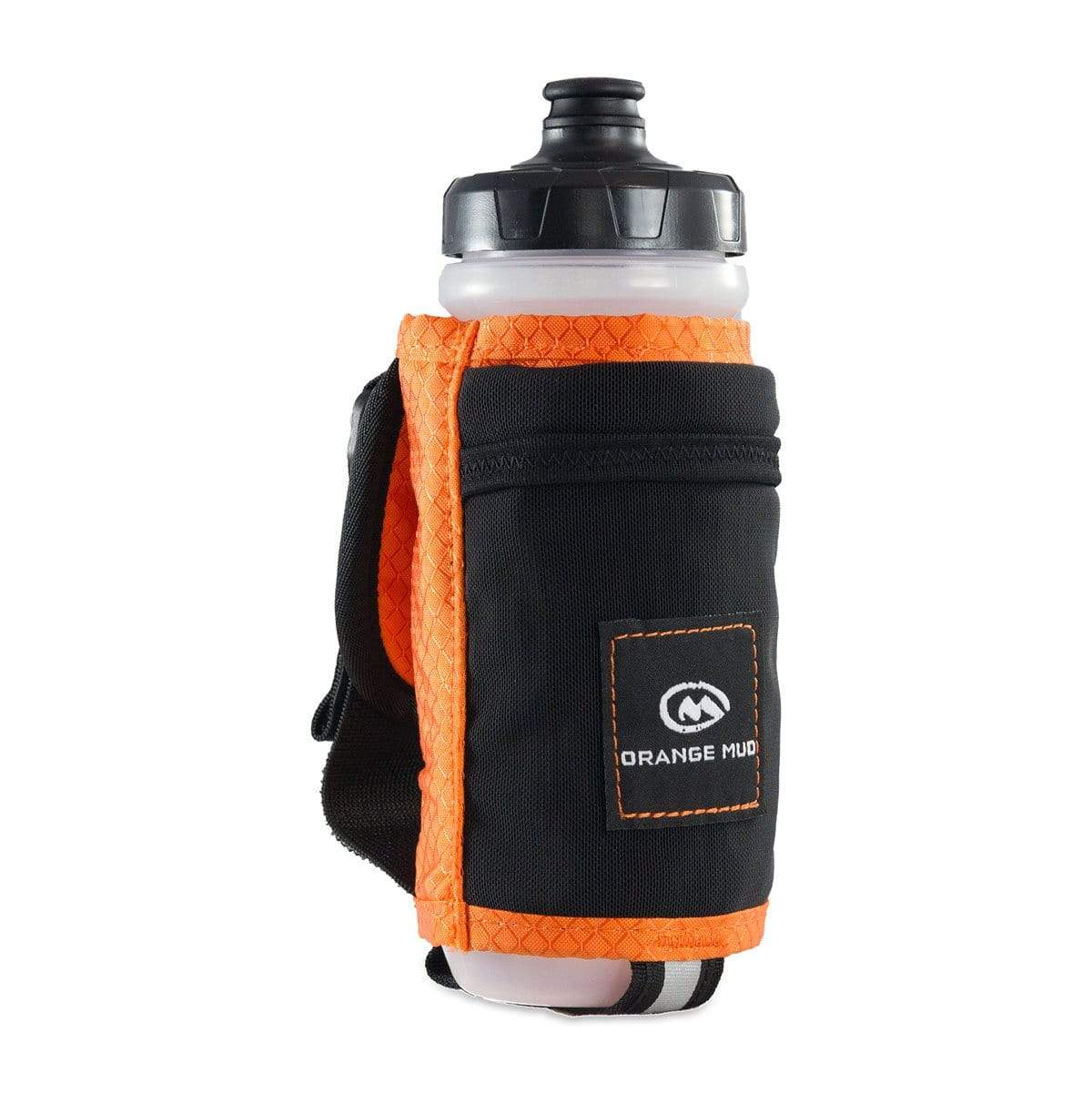 Orange Mud HydraQuiver Handheld - Orange Gear