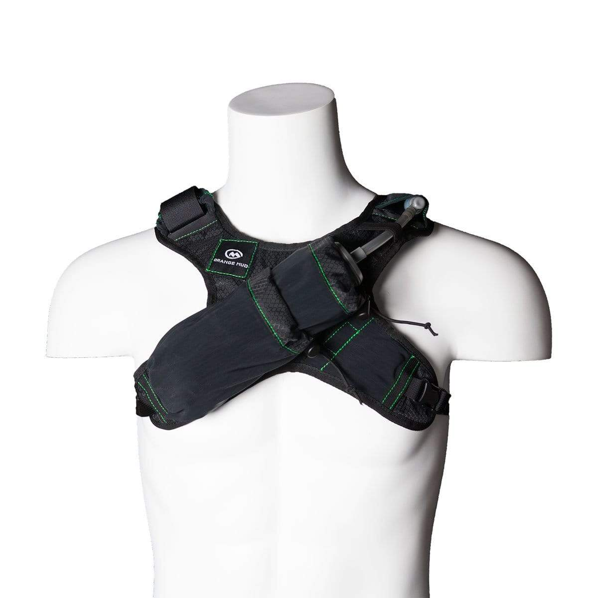 Orange Mud Phone/Flask Vest (PFV) - Gear S/M