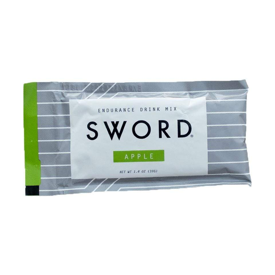 SWORD Endurance Drink Mix - Hydration