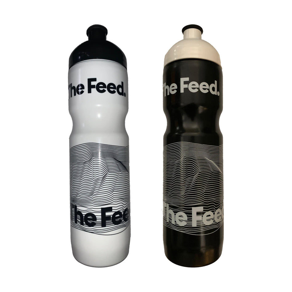 Marathon Bottle 2 Pack-2 Bottles-The Feed