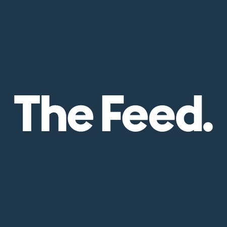 Your Auto-Refill-The Feed