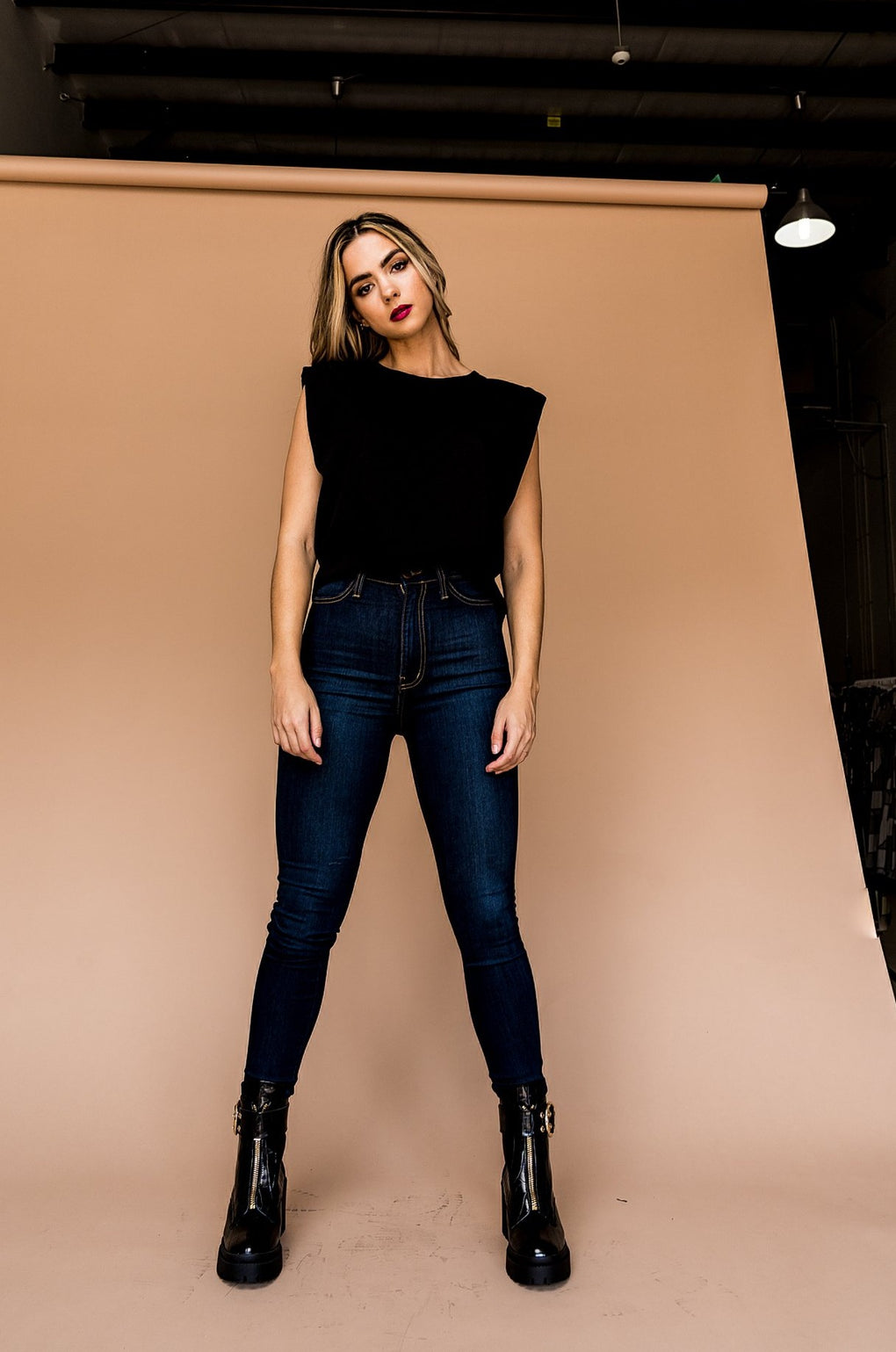 Dolly Everyday Skinnies