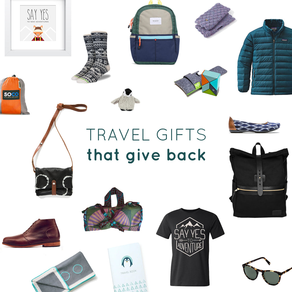 travel_gifts_give_back