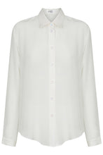 Load image into Gallery viewer, Silk CDC Basic Shirt