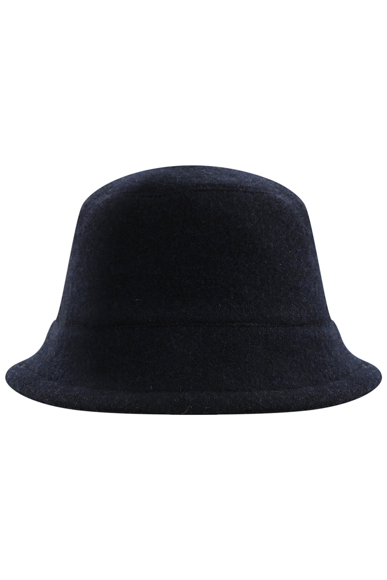 Wool Bucket Hat