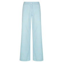 Load image into Gallery viewer, Marlene Denim Pant