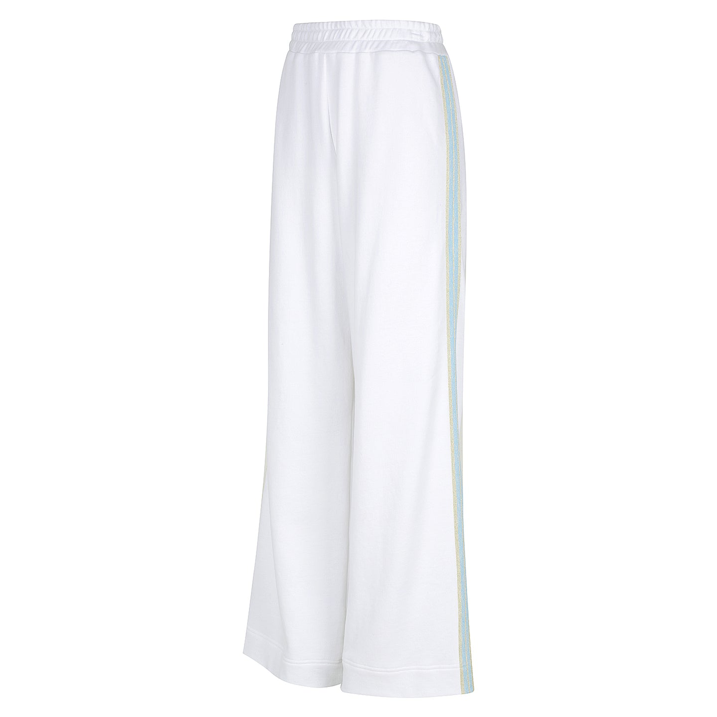 Terry Dawn Pant