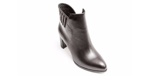 Progetto Alessa Womens Shoes