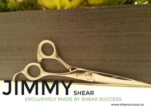 Shear Success Sharpening Services & Sales