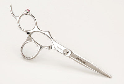 Mirage Charm Left Handed Shears