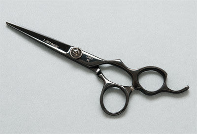 Mirage Onyx Black Scissor