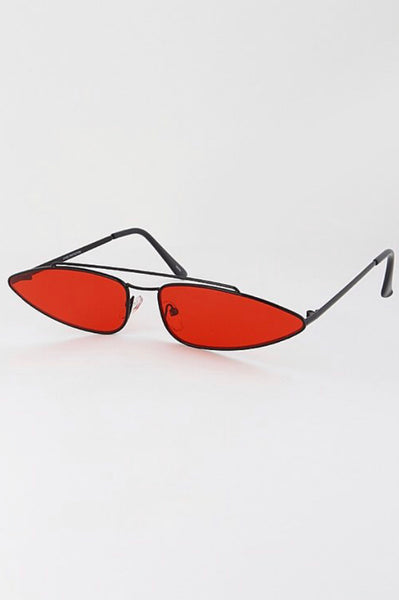 """Steez"" Sunglasses"