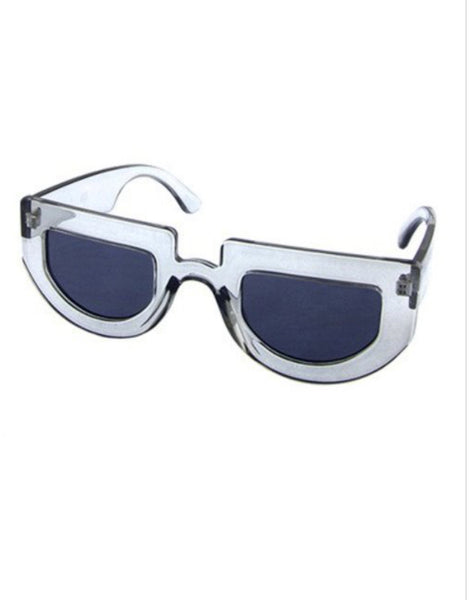 """Shae"" Sunglasses"