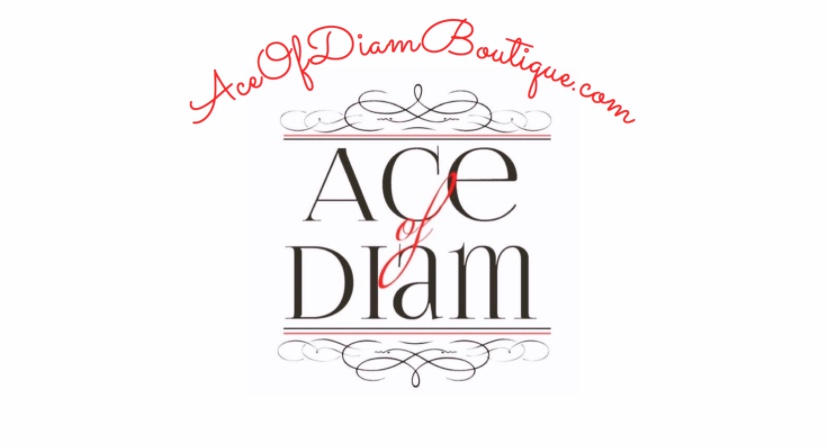 Ace of Diam Boutique