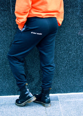 ADS Signature Joggers(More Options Available)