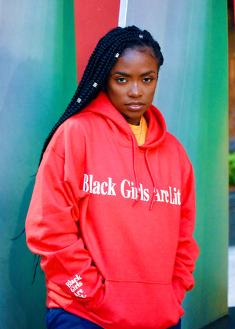 ADS Black Mixed With Black Unisex Hoodie Sweatshirt