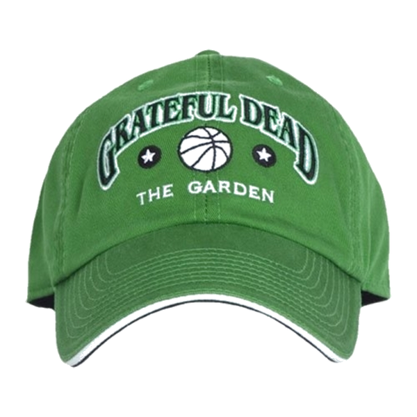 Grateful Dead Boston Garden Hat