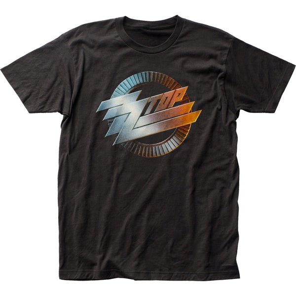 ZZ Top Recycler T-Shirt