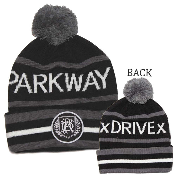 Parkway Drive Beanie Hat