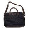 Bolso Crossbody para Laptop