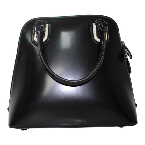 Bolso de Mano Alice and Olivia