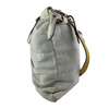 Bolso de Hombro XL Convertible a Crossbody