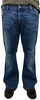Jeans Classic Straight, (US., 36)