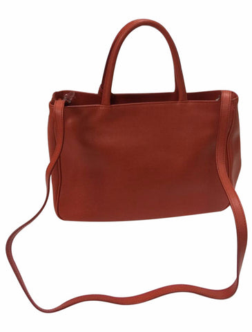 Bolso De Mano/Crossbody Convertible