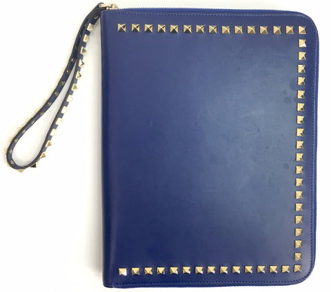 Cover para Tablet con Studs