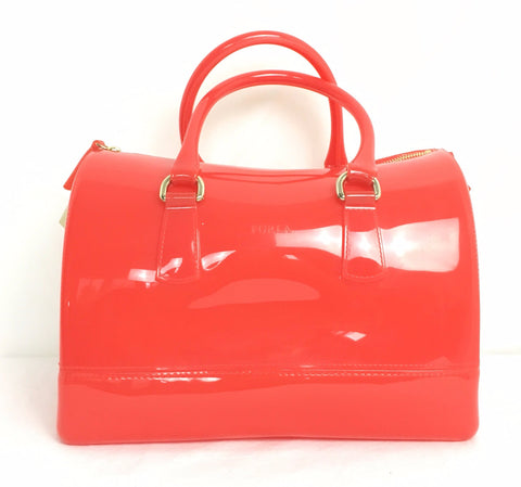 Candy Bag Naranja