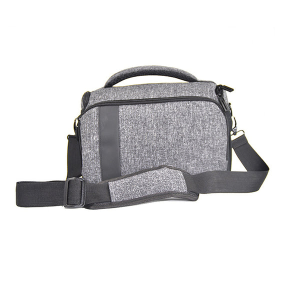 Compact Waterproof Camera Bag