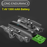 Battery for Ninja Dragons Powerful 5G WiFi FPV Drone