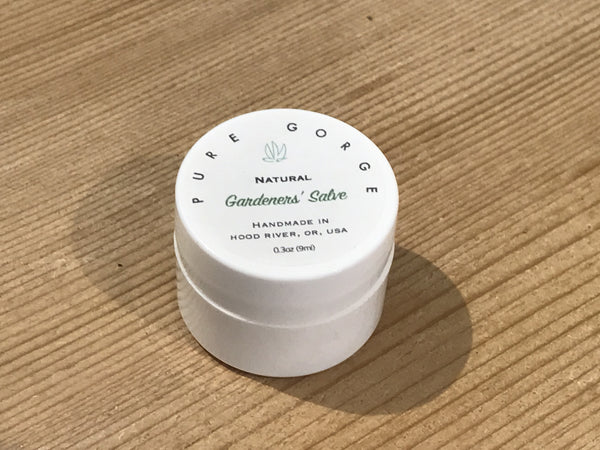 Gardeners' Ointment