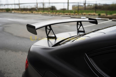 Mercedes C63 W204 Black Series Carbon Fiber Wing
