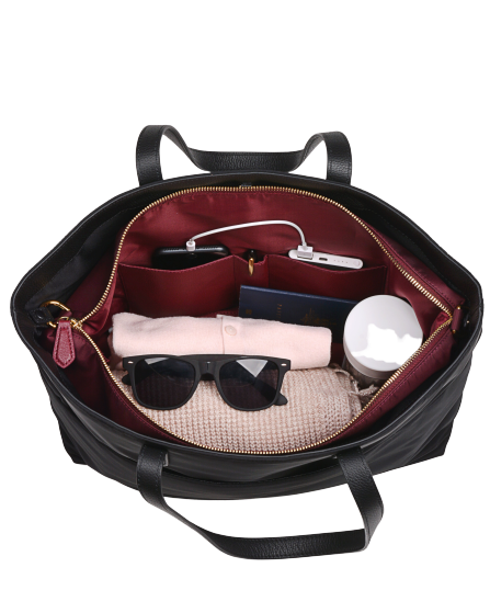 Aimee Travel Bundle | Regular