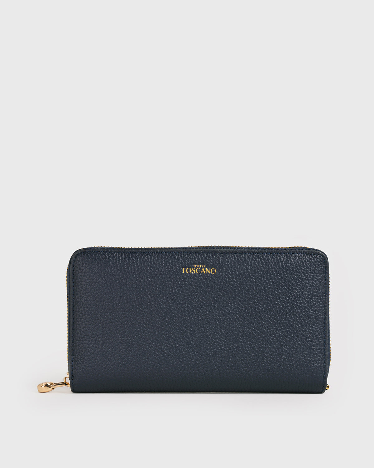 Aimee Long Wallet
