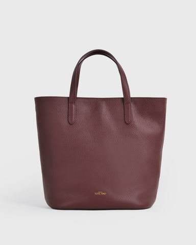 Aimee Travel BiB (Camel)