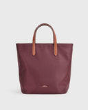 Aimee Mini Nylon Tote Bundle | Pre-order