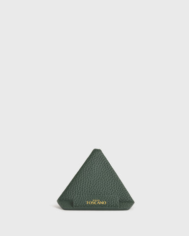 Aimee Work BiB (Green)