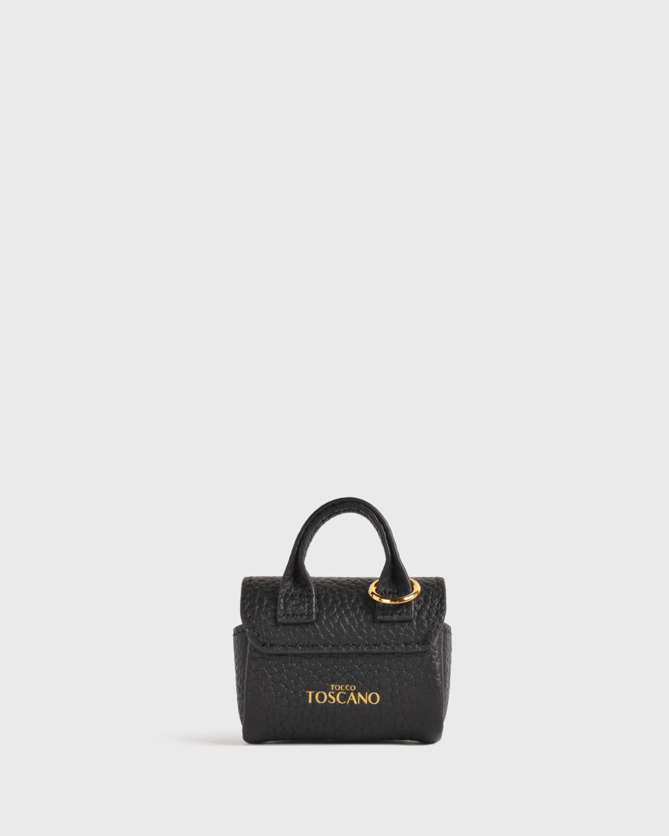 Maya AirPods Pro Bag (Black)