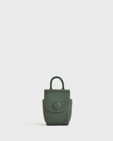 Maya AirPods Pro Bag (Green)