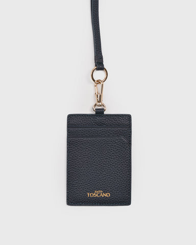 The Essential Slim Cardholder (Green)