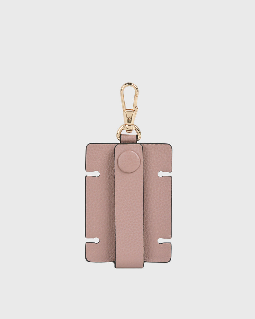 Lunar Cable Organiser (Dusty Pink)
